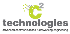 cropped-LOGO-C2-NO-BACKGROUND-1.png